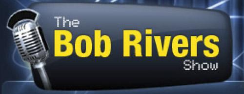 BobRiversShow_Logo