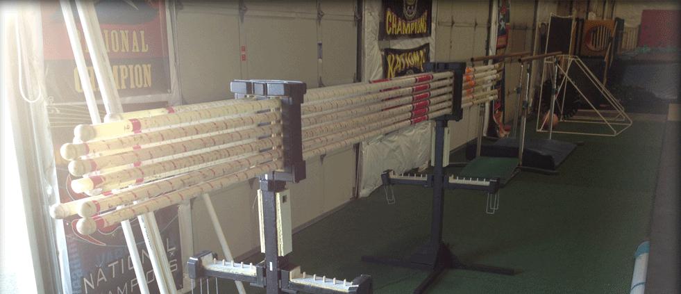 ProVaultNWEquipment